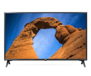LED TV LG รุ่น 43LK5400PT