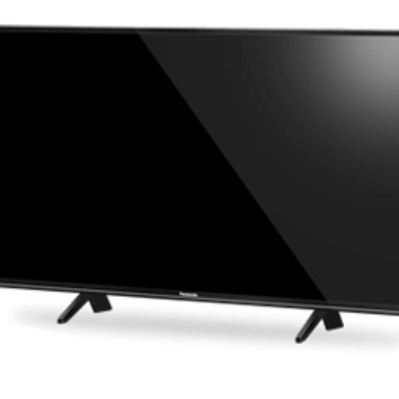 LED TV PANASONIC รุ่น TH-43FX600T