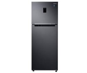SAMSUNG ตู้เย็น 2 ประตู รุ่น RT38K5581BS/ST