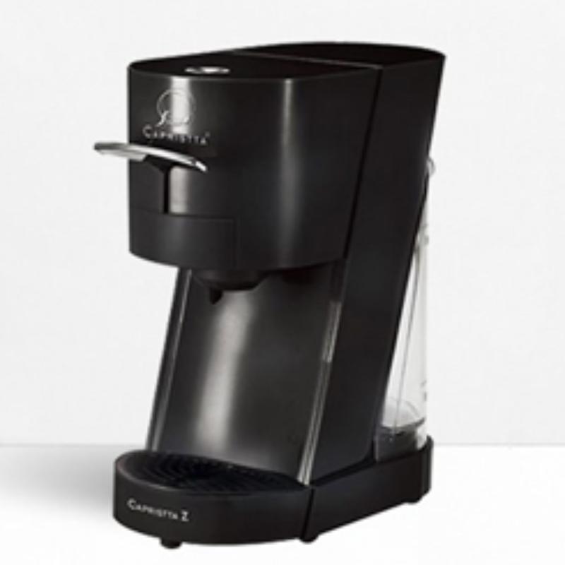 เครื่องชงกาแฟ Bon Cafe รุ่น Capristta-Z