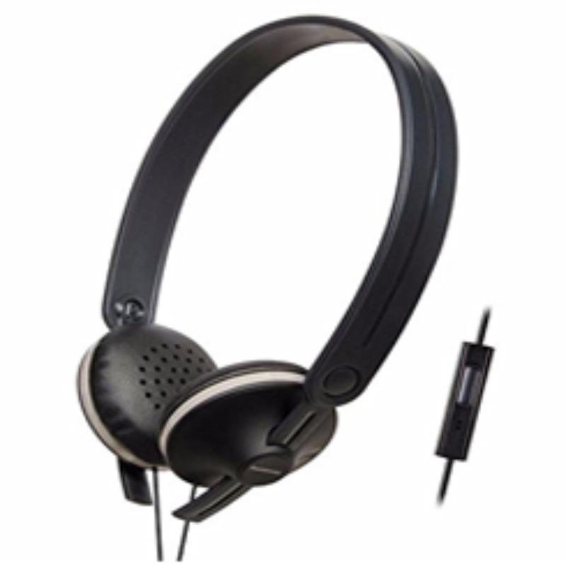 Panasonic หูฟังสเตอริโอ รุ่น RP-TMW35E