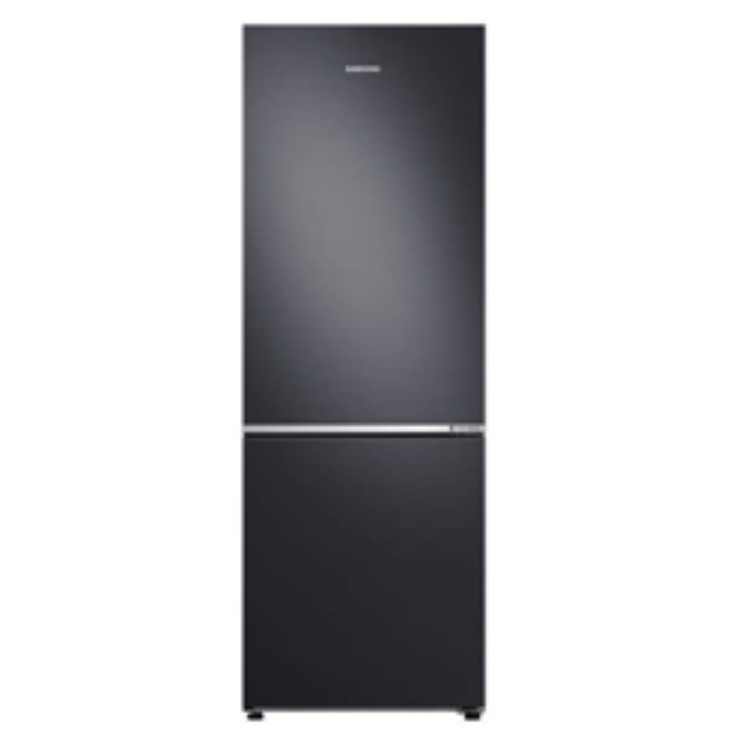 SAMSUNG ตูู้เย็น 2 ประตู รุ่น RB30N4050B1/ST