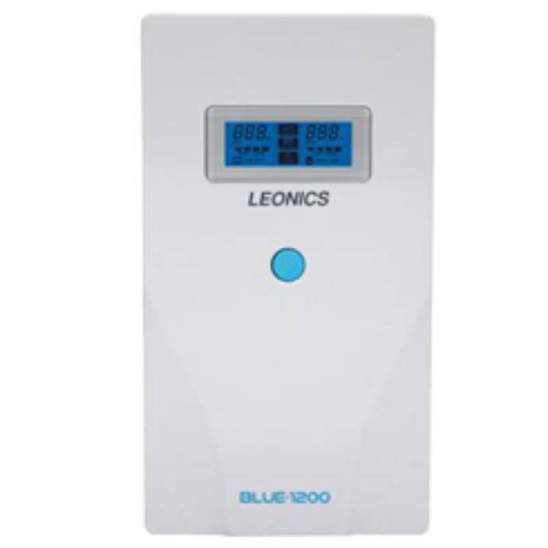 LEONICS UPS รุ่น BLUE-1200V