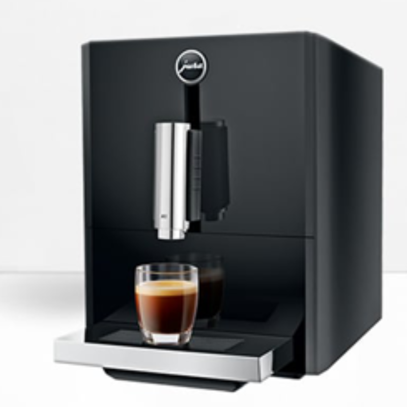เครื่องชงกาแฟ Bon Cafe รุ่น Jura A1