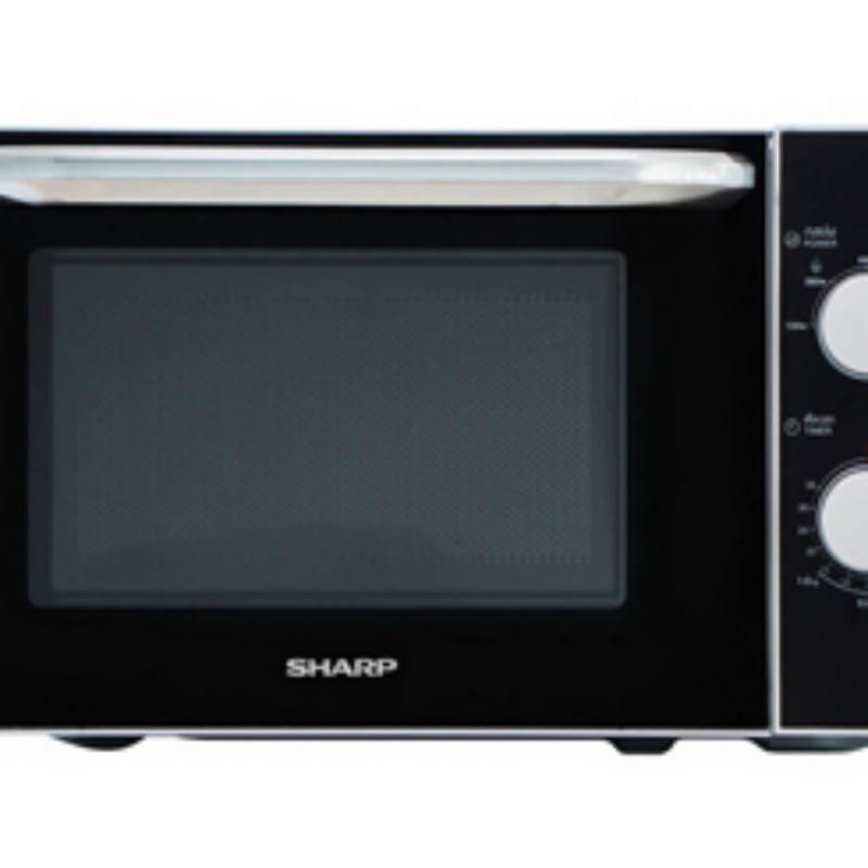 Sharp Miceowave Model R-2200F-S