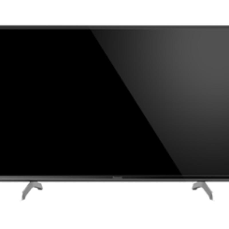LED TV PANASONIC รุ่น 40ES500T