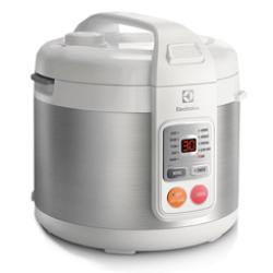 Electrolux หม้อหุงข้าวอุ่นทิพย์ รุ่น ERC3505
