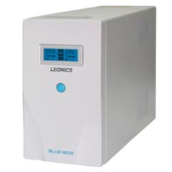 LEONICS UPS รุ่น BLUE-1600