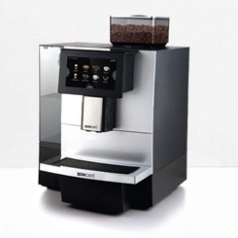 เครื่องชงกาแฟ Bon Cafe รุ่น F11