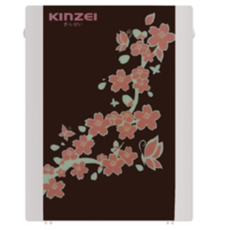 Kinzei เครื่องกรองน้ำดื่ม รุ่น K10