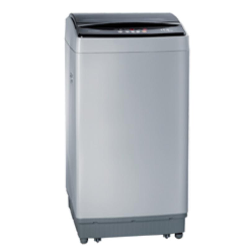 SHARP เครื่องซักผ้าฝาบน รุ่น ES-W119T-SL