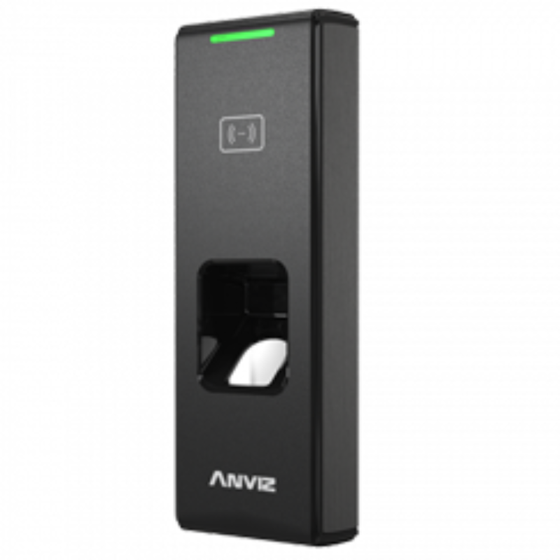 Anviz Fingerprint Model C2 Slim