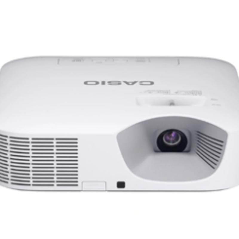 Casio Projector รุ่น Core XJ-V10X