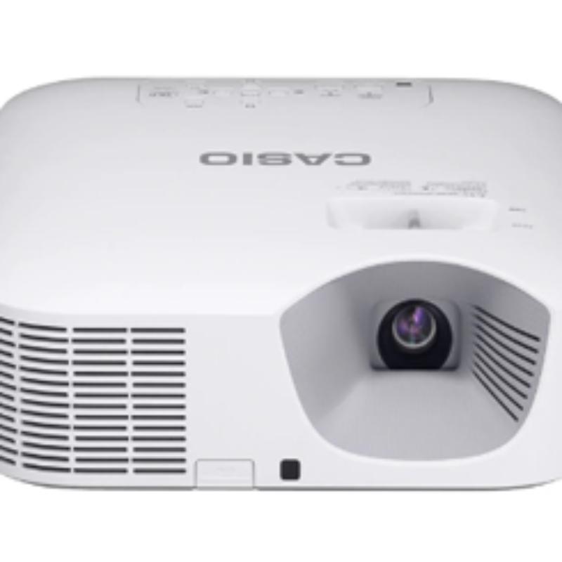 Casio Projector รุ่น Advance XJ-F210WN