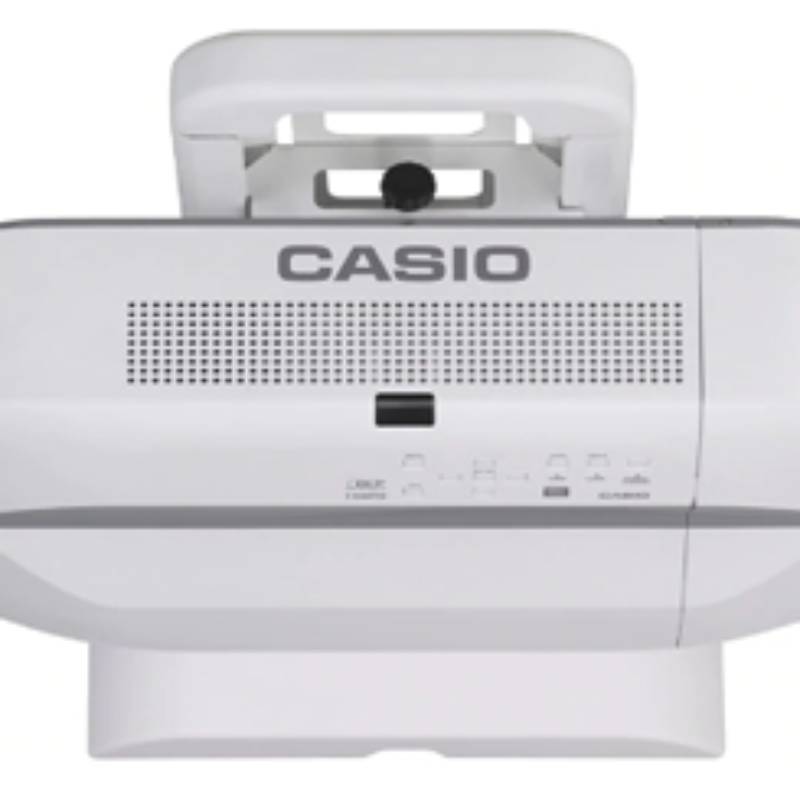 Casio Projector UST รุ่น XJ-UT311WN