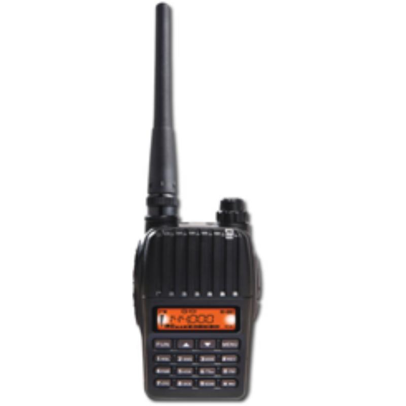 TCCOM วิทยุสื่อสารสำหรับนักวิทยุสมัครเล่น รุ่น TCM-1