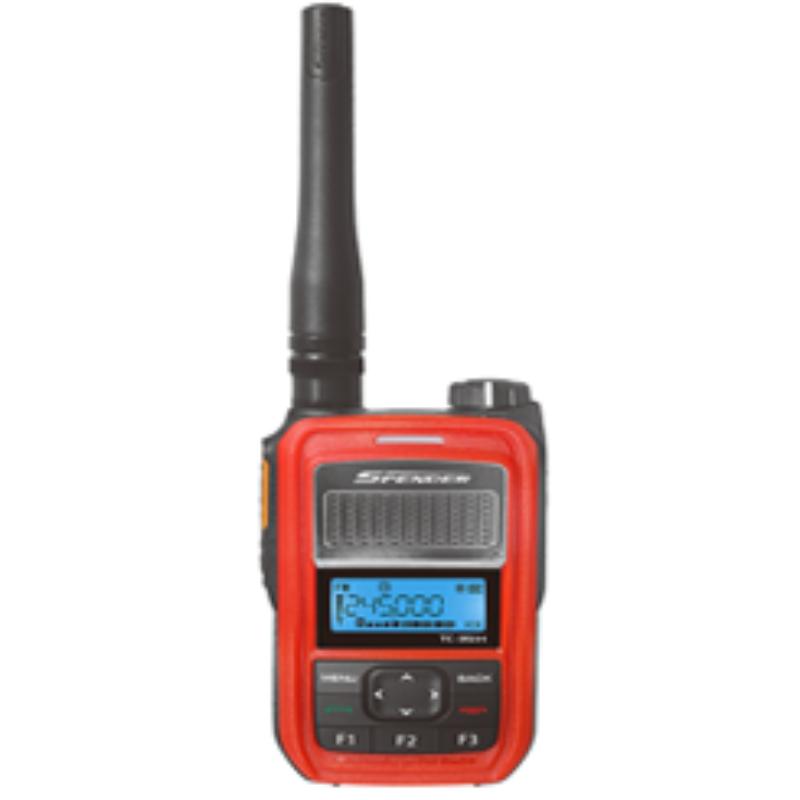 Spender วิทยุสื่อสารสำหรับประชาชน รุ่น TC-351H