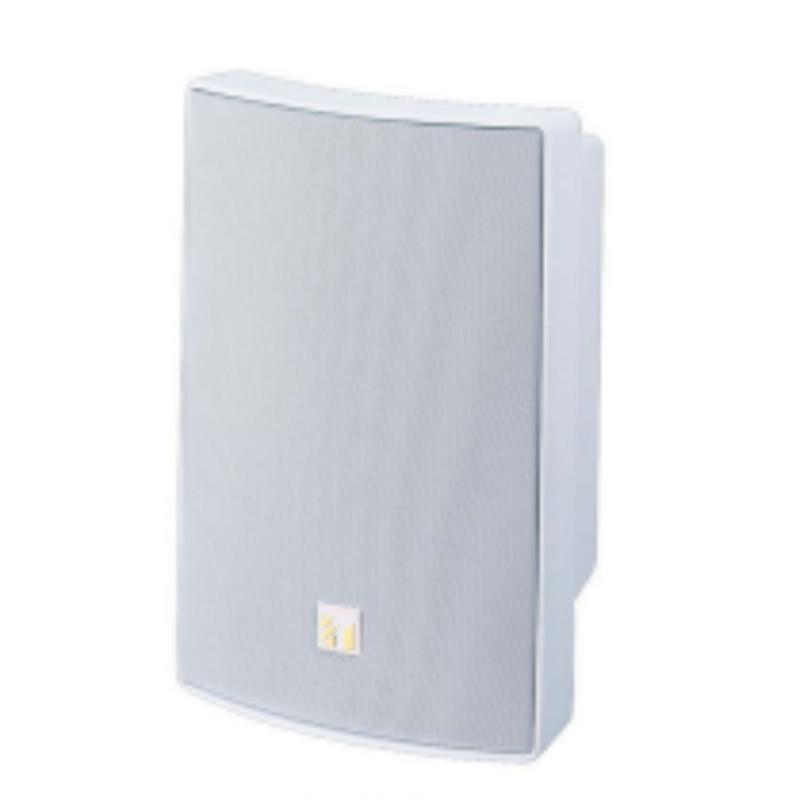 TOA Universal Speaker BS-1030W / BS-1030W