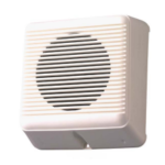 TOA Wall Mount Speaker BS-633A