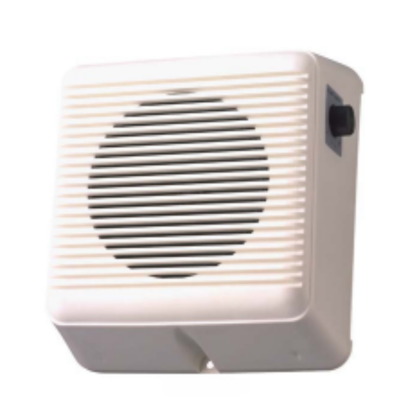 TOA Wall Mount Speaker BS-633AT