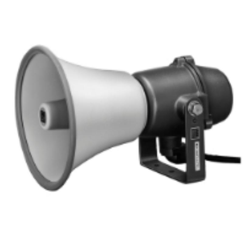 TOA Explosion-Proof Horn Speaker TP-M15D