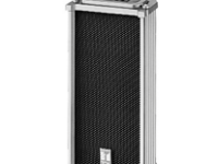 TOA Metal-case column speaker TZ-105