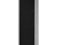 TOA Metal-case column speaker TZ-205