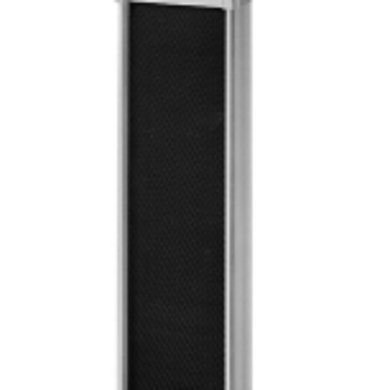 TOA Metal-case column speaker TZ-205
