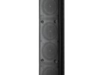 TOA  Column Speaker System TZ-606BWP