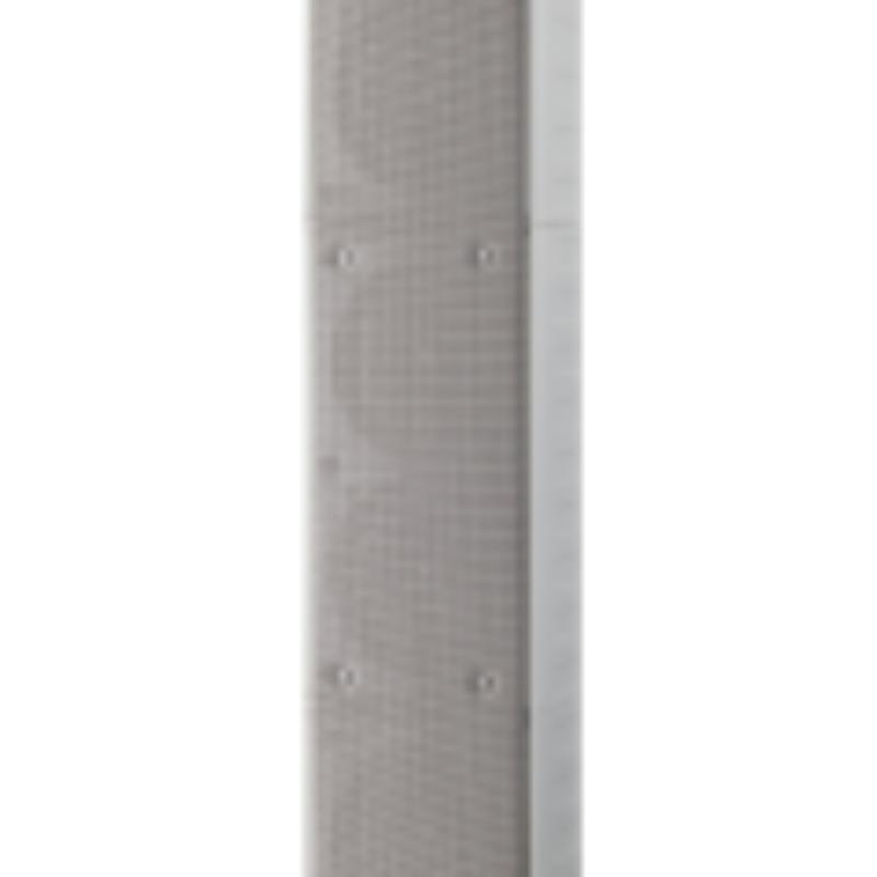 TOA  Column Speaker System TZ-606WWP
