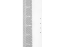 TOA Slim Array Speaker TZ-S240W
