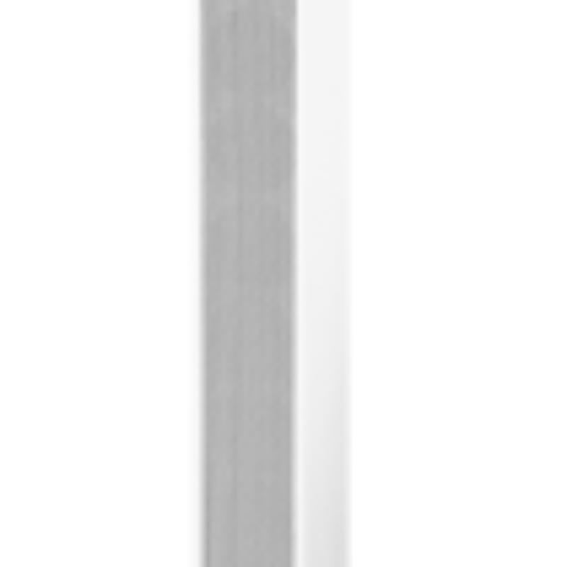 TOA  Slim Array Speaker TZ-S60W