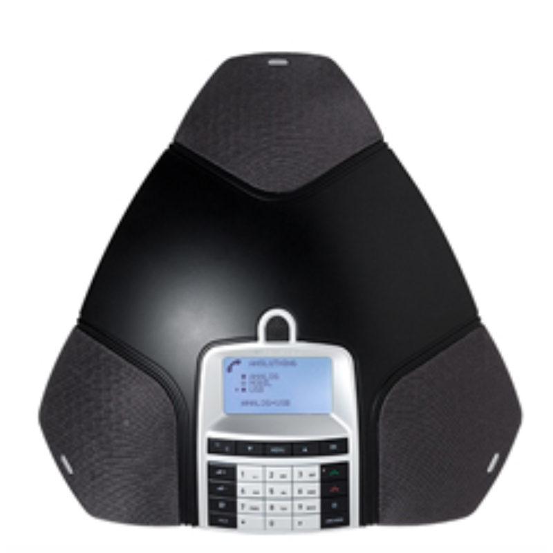 Konftel Conference Phone Model 250