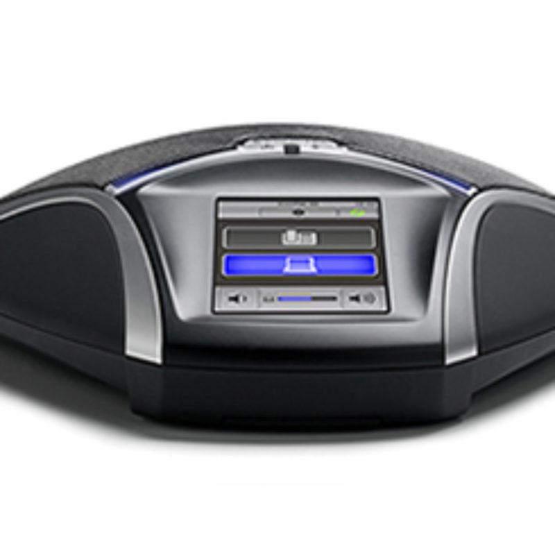 Konftel Conference Phone Model 55