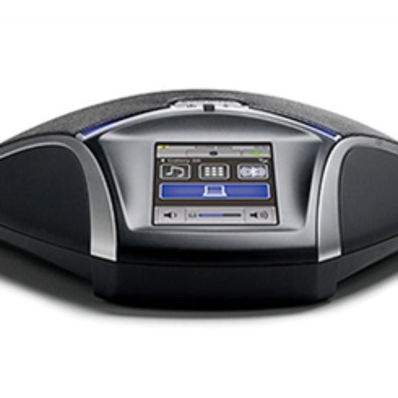 Konftel Conference Phone Model 55W