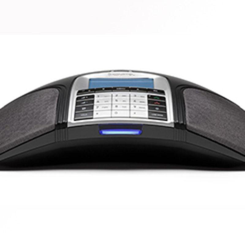 Konftel Conference Phone Model 300