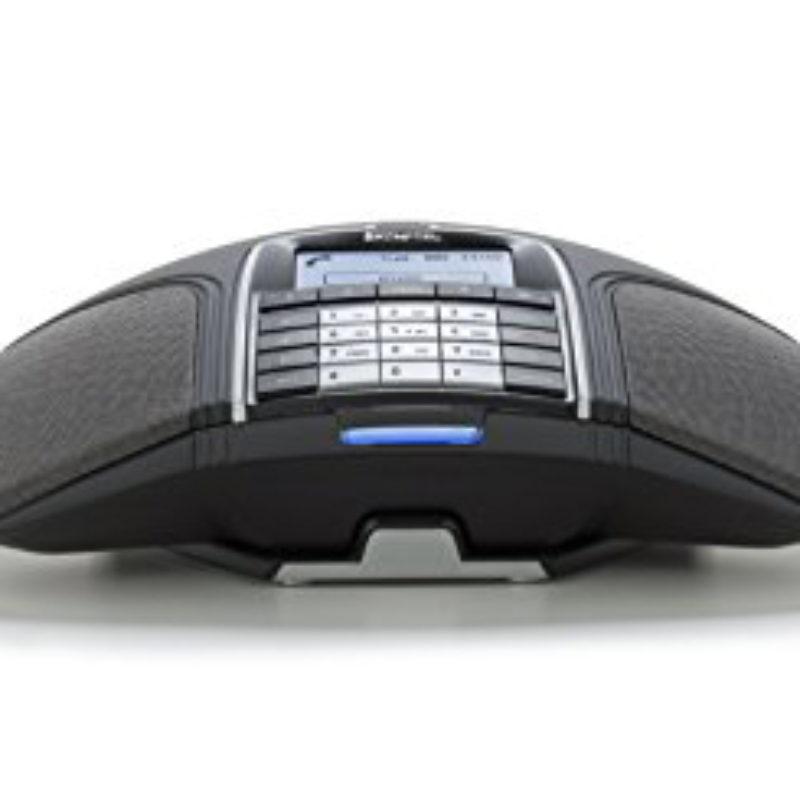 Konftel Conference Phone Model 300W