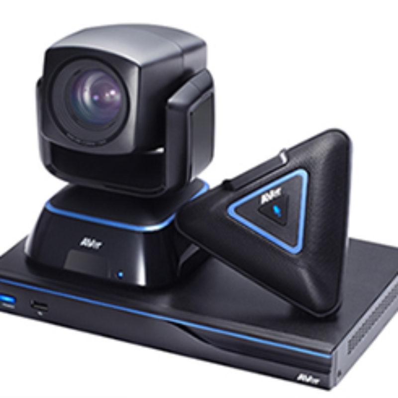 AVer HD Video Conferencing System EVC130P