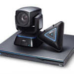 AVER Full HD Video Conferencing System EVC300