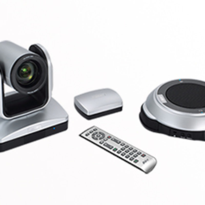 AVER Video Conference Camera System VC520