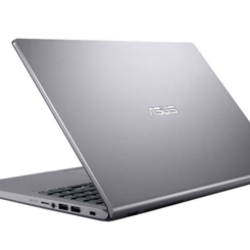ASUS Notebook Laptop รุ่น 15 M509DA-EJ379T (SLATE GRAY)