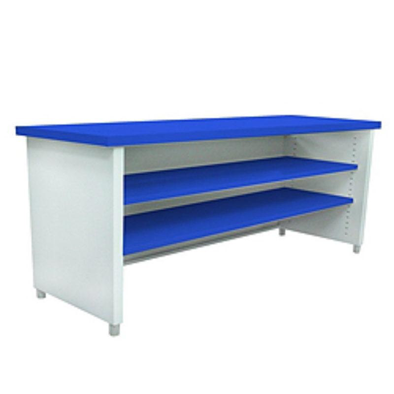 โต๊ะอเนกประสงค์ KDS-120-RG