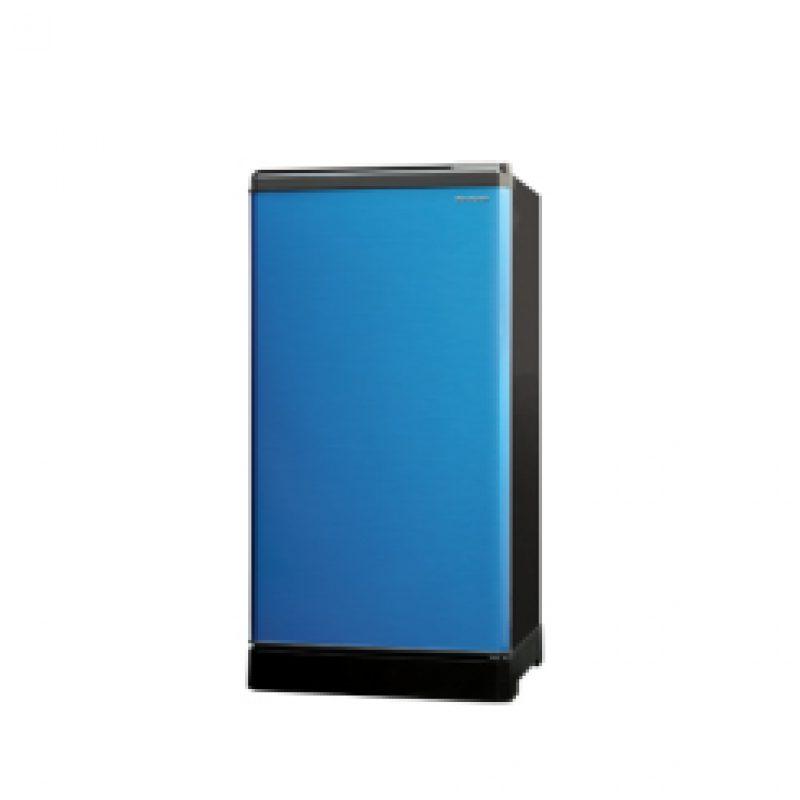 Sharp ตู้เย็น 1 ประตู