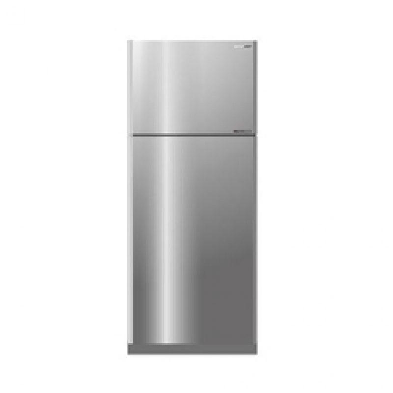 Sharp ตู้เย็น 2 ประตู