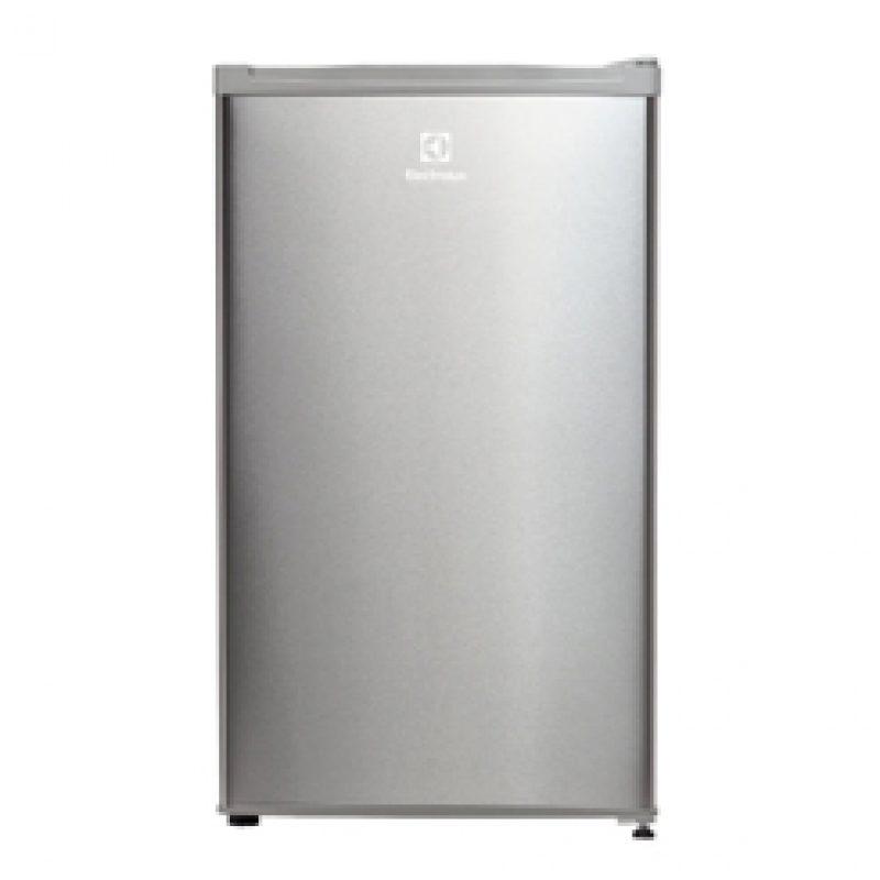 Electrolux ตู้เย็นมินิบาร์