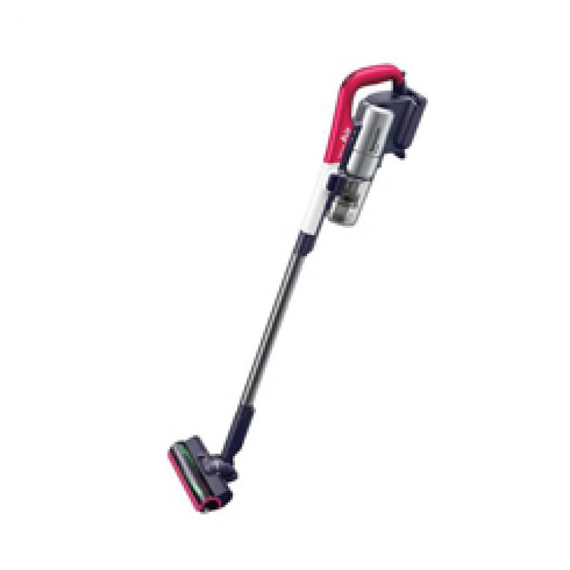 Sharp Vacuum Cleaner EC-A1RA-P