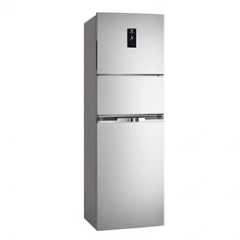 Electrolux ตู้เย็น 2 ประตู