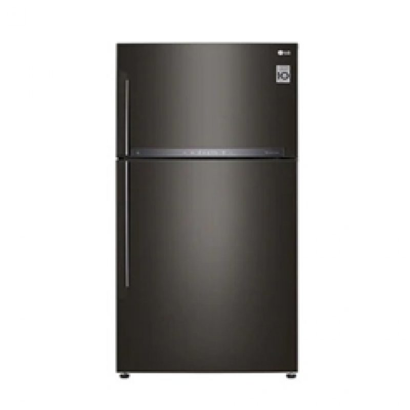 LG ตู้เย็น 2 ประตู