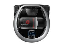 Samsung VR20R7250WC หุ่นยนต์ดูดฝุ่น POWERbot แรงดูด 20 วัตต์