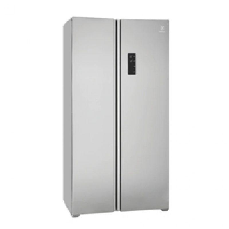 Electrolux ตู้เย็น Side by Side